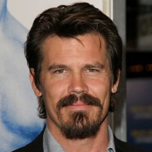 Josh Brolin in Negotiations to Join <em>Gangster Squad</em> Cast