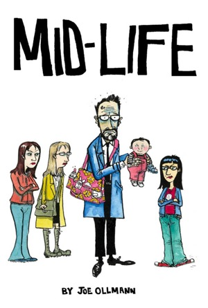 midlife.jpg