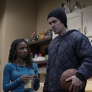 <i>Shameless</i> Review (1.08)