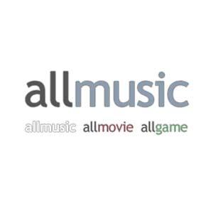 All Music Guide Merges Into AllRovi.com