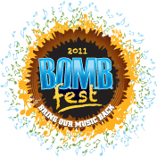 Weezer, Snoop Dogg, Edward Sharpe, George Clinton Play Third Annual B.O.M.B. Festival