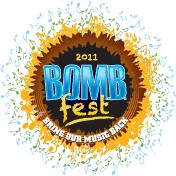 Weezer, Snoop Dogg, Edward Sharpe, George Clinton Play Third Annual B.O.M.B. Festival