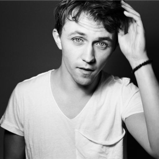 Sondre Lerche Announces New Album, Tour