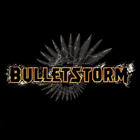 <em>Bulletstorm</em> Review <br>(Multi-Platform)