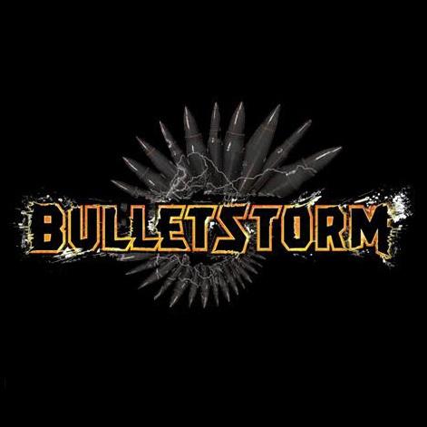 <em>Bulletstorm</em> Review <br>(Multi-Platform)