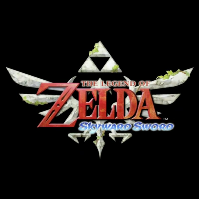 Watch a New Trailer for <em>The Legend of Zelda: Skyward Sword</em>