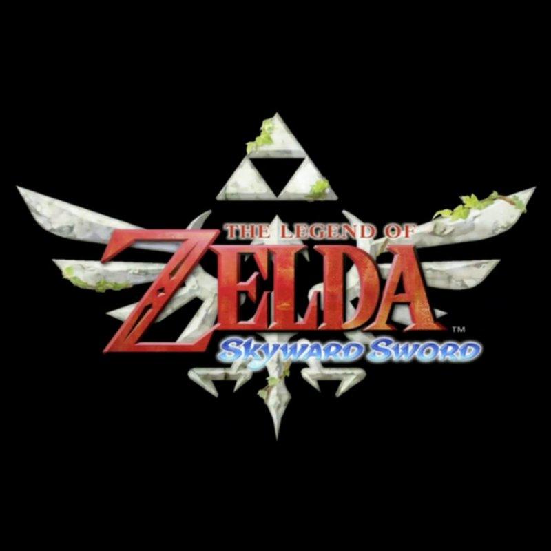Watch a New Trailer for <em>The Legend of Zelda: Skyward Sword</em>