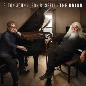 Cameron Crowe's Elton John/Leon Russell Documentary to Open Tribeca Film Festival