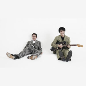 Catching Up With... The Dodos