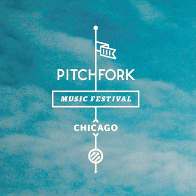 Pitchfork Music Festival Reveals Initial 2011 Lineup