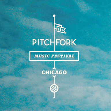 Pitchfork Music Festival Adds Sleigh Bells, Dirty Projectors to Lineup
