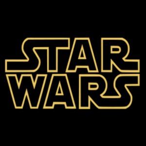 "George Lucas ""Waiting"" to Shoot <em>Star Wars</em> Series"