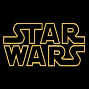 First 3D Star Wars Film Gets Release Date