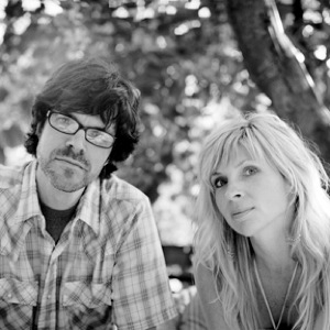 Over the Rhine Announces New Double Album, <i>Meet Me At The Edge Of The World</i>