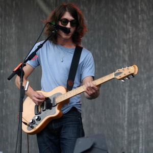 Watch Arctic Monkeys Perform on <em>Letterman</em>