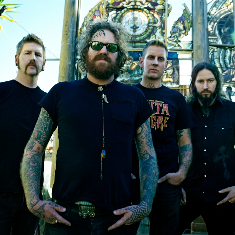 Catching Up With... Mastodon