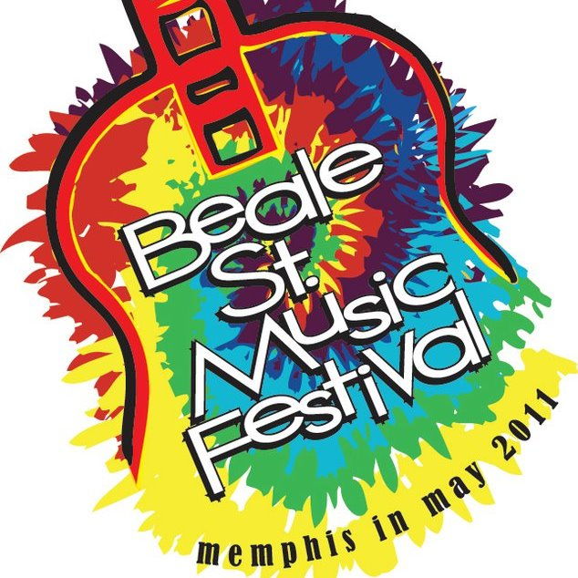 Flaming Lips, Wilco, MGMT Play Beale St. Music Festival 2011