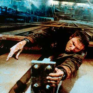 Producers of Next <em>Blade Runner</em> Reveal More Details