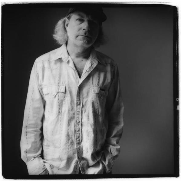 Catching Up With... Buddy Miller