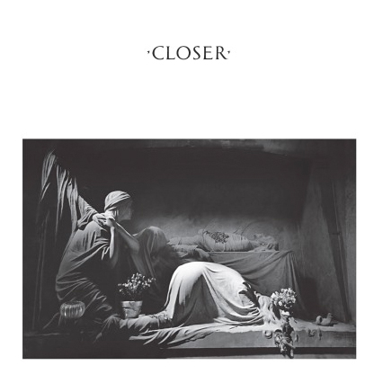 Peter Hook to Perform <i>Closer</i> Live, Re-Record Joy Division Tracks