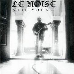Neil Young Announces 15-Date Tour