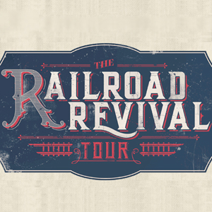 Mumford & Sons, Edward Sharpe, Old Crow Medicine Show Embark on Railroad Revival Tour
