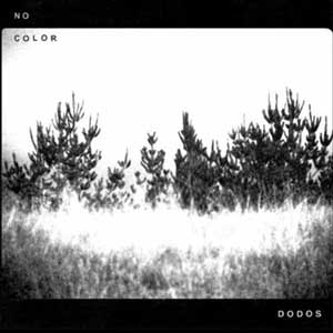 Listen to New Album from The Dodos, <em>No Color</em>
