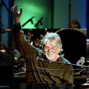 Bob Seger Adds Tour Dates