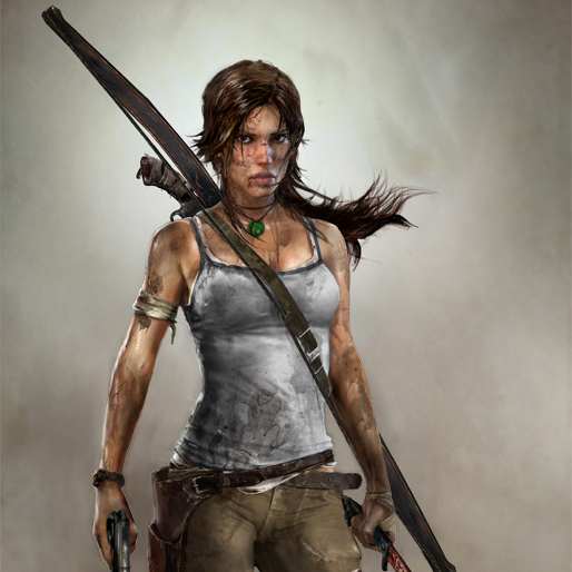 <em>Tomb Raider</em> Movie Reboot on the Way