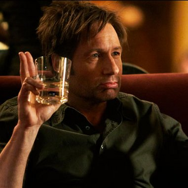 "<i>Californication</i> Review: ""Another Perfect Day"" (Episode 4.09)"