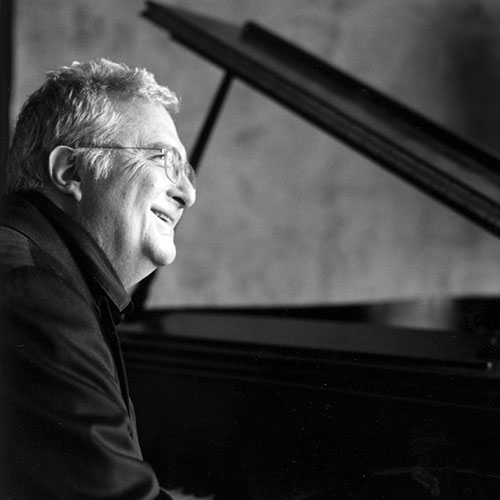 Randy Newman Announces New Album, U.S. Tour Dates