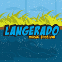 Langerado Returns After Two-Year Hiatus
