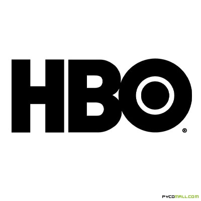 Magicians Battle Hitler In New HBO Series
