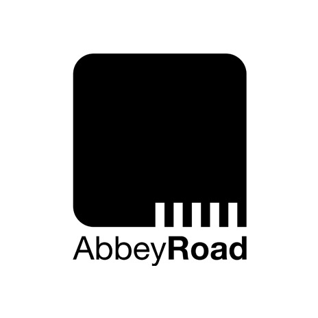 Abbey Road Studios Hosts Song Competition