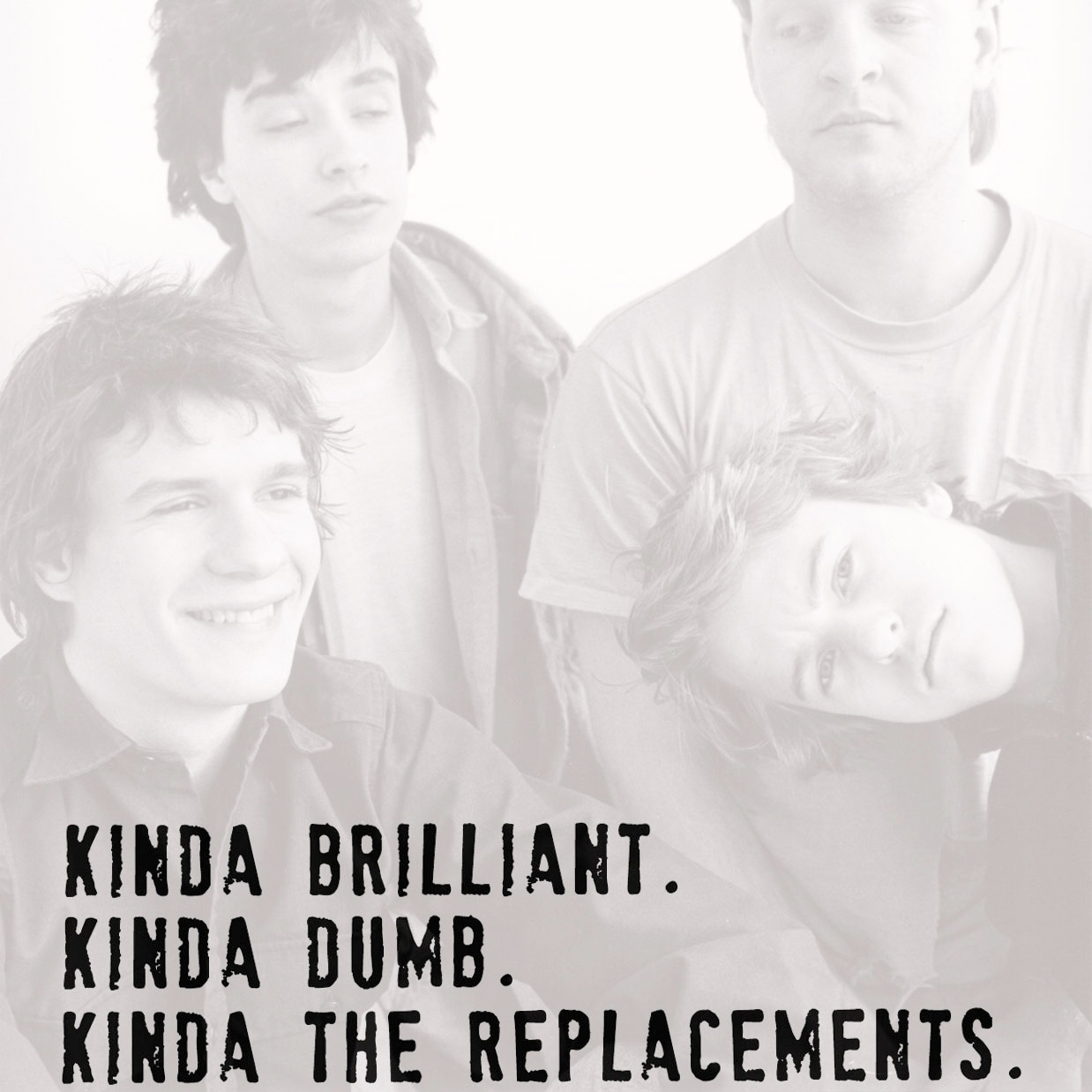 Fan-Based Replacements Documentary Set To Debut Later This Month