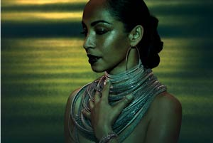 Sade Announces More North American Tour Dates, New Album