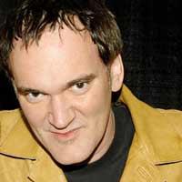 Quentin Tarantino Suing Alan Ball for Having Really Loud Birds