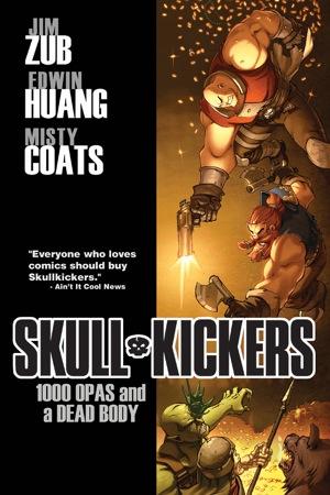 skullkickers.jpg