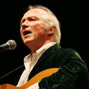 Folk Musician Jack Hardy: 1947-2011