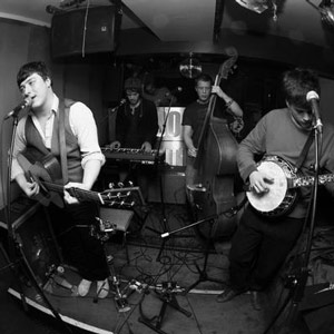 Mumford and Sons to Record New Album This Year