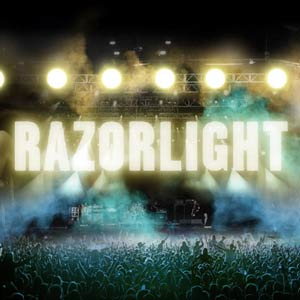 Razorlight Confirms Reunion, Will Headline London Show