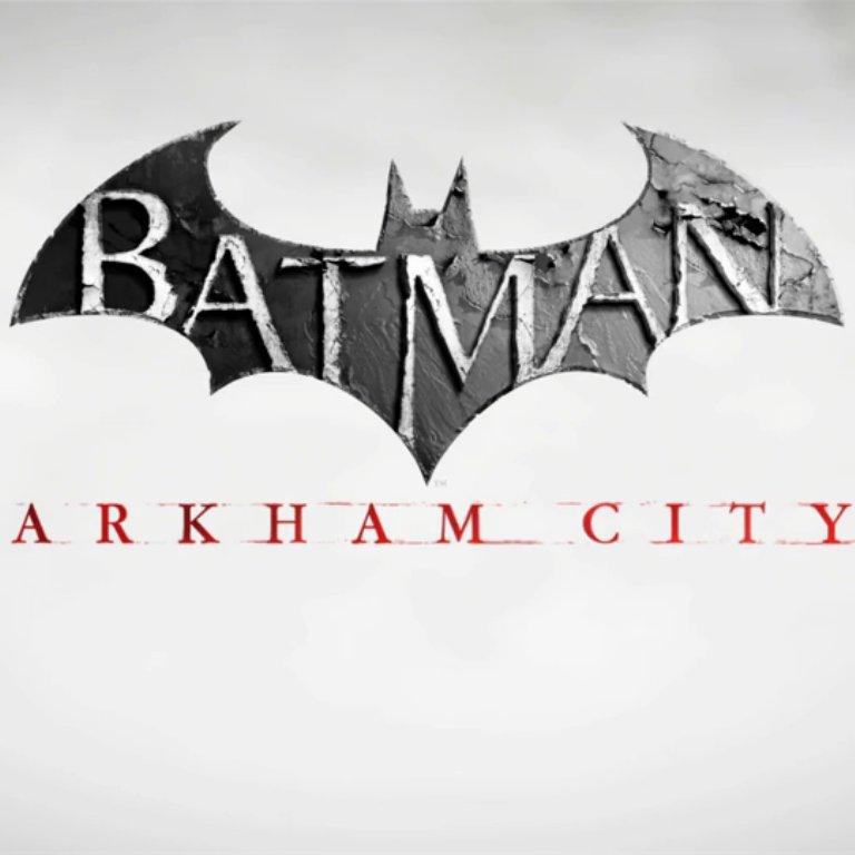 Watch a New Gameplay Trailer for <em>Batman: Arkham City</em>