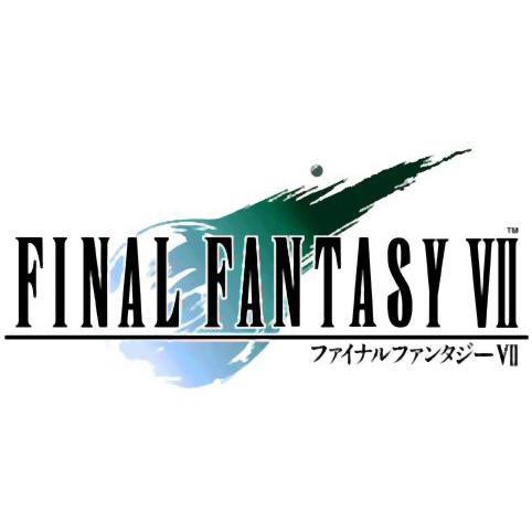 The <em>Final Fantasy VII</em> Letters, Part 8