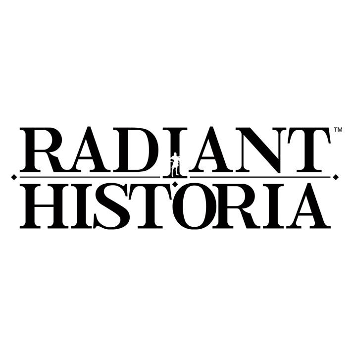 <em>Radiant Historia</em> Review (Nintendo DS)