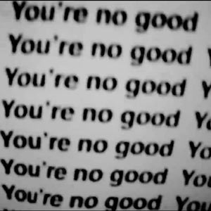 "Watch About Group's New Video ""You're No Good"""