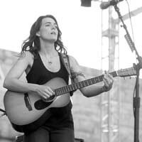 Brandi Carlile Releases Live Track with the Seattle Symphony, Tour Dates