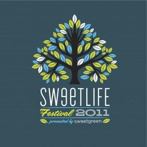 The Strokes to Headline Sweetlife Festival