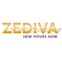 New Streaming Movie Service, Zediva, Offers $1 Online Rentals