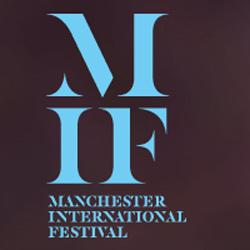 Bjork, Gorillaz's Damon Albarn at Manchester International Festival