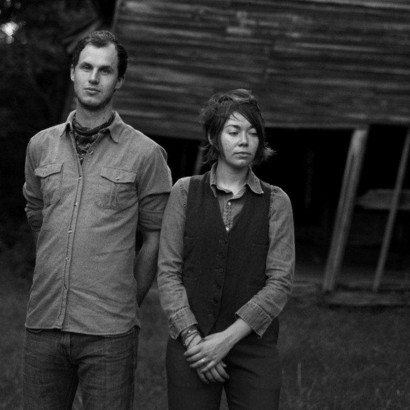 Getting to Know... Mount Moriah